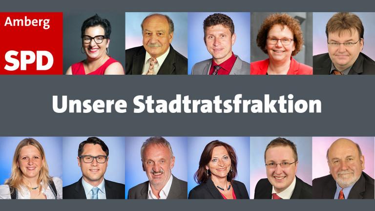 Kampagnenmotiv Stadtratsfraktion 2014-2020 | 1200 x 675